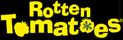 rottentomatoes_logo_40