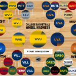 college-basketball-wheel-madness