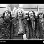 CCR - Wheel Decide All-Time Favorite Songs