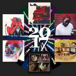 favorite-albums-2017
